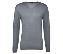 Pullover K-Silas
