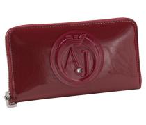 Geldbörse 928532