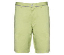 Shorts C-Clyde1-14-W