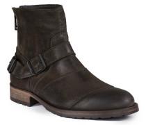 Stiefelette Trialmaster Short Boot