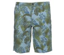 Shorts Sairy8-Shorts-D