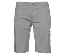 Shorts Skinny
