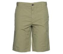 Shorts Sairy-Shorts-D-EOSP