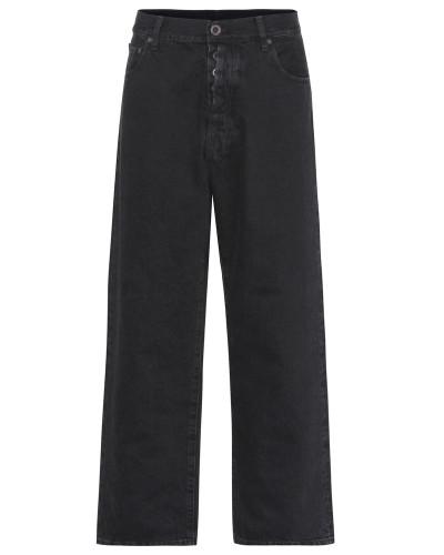 Jeans Baggy Boy
