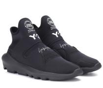 Sneakers Suberou