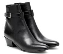 Ankle Boots West Jodhpur 45