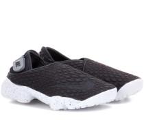 Sneakers Rift Wrap
