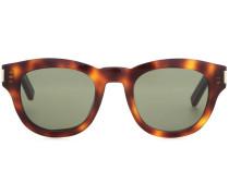 Sonnenbrille Bold 2 in Schildpattoptik