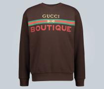 Sweatshirt Boutique