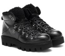 Ankle Boots Copenhagen