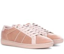 Sneakers Signature Court SL/06