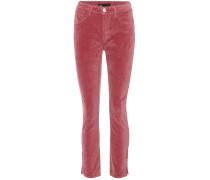 Jeans H3 Higher Ground Mini