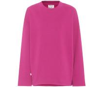 Sweater Karvell aus Baumwolle