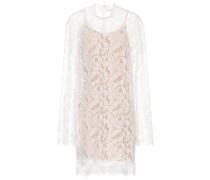Kleid Cayle mit Baumwolle