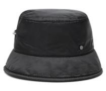 Hut Axel aus Nylon