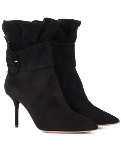 Ankle Boots Palace 85