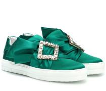 Sneakers Sneaky Viv'