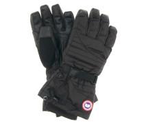 Handschuhe Arctic Down