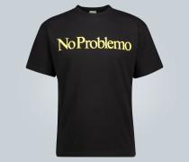 T-Shirt No Problemo