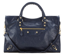 Ledertasche Giant 12 City