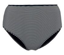 Wenbares Bikini-Höschen Tarpum Bay
