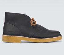 Schuhe Desert Boot 221