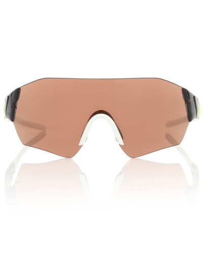 X Rudy Project Sonnenbrille Turtle & Moon Airblast