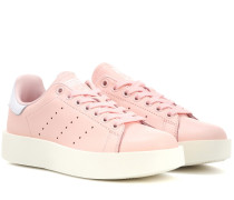 Sneakers Stan Smith Bold