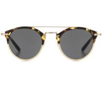 Sonnenbrille Remick