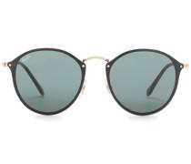 Sonnenbrille RB3574
