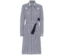 Kleid Olivia aus Baumwolle