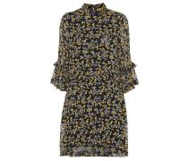 Kleid Marceau aus Georgette