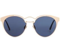 Sonnenbrille DiorNebula