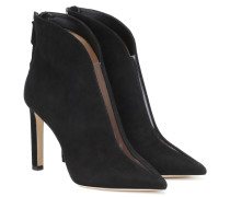 Ankle Boots Bowie 100