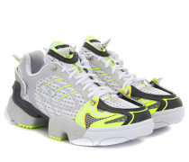 X Reebok Sneakers Spike Runner