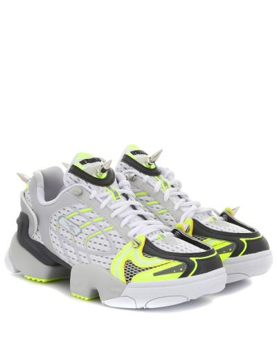 X Reebok Sneakers Spike Runner