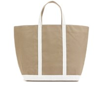 Shopper Cabas Medium