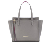 Ledertasche Medium Amy