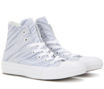 High-Top Sneakers Chuck Taylor All Star II