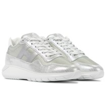 Sneakers Interactive³
