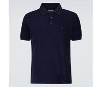 Poloshirt Majica aus Baumwolle