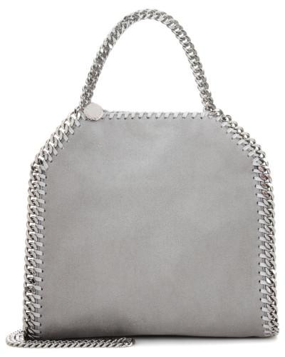 Stella McCartney Damen Schultertasche Mini Falabella Wirklich Günstig Online Günstiger Preis Auslass Verkauf scq3DOvJww