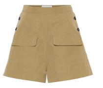 Shorts Lorena