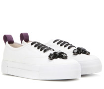 Exklusiv bei mytheresa.com – Sneakers Mother