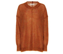 Pullover Chestery mit Wollanteil