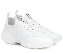 Sneakers Viv' Sprint