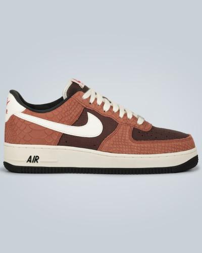 Sneakers Air Force 1 Premium