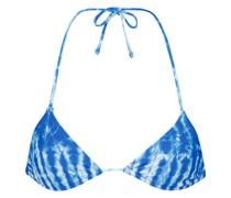 Bikini-Oberteil Praia