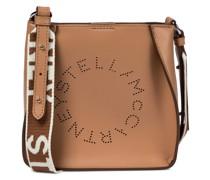 Schultertasche Stella Logo Mini