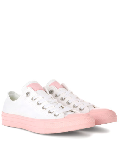Sneakers Chuck Taylor All Star II